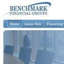 Benchmark Financial Group