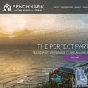 Benchmark Global Hospitality