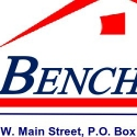 Benchmark Real Estate reviews and complaints
