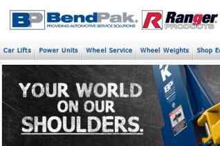 Bendpak reviews and complaints