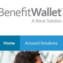 Benefitwallet reviews and complaints