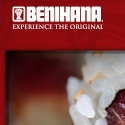 Benihana reviews and complaints