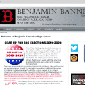 Benjamin Banneker High School reviews and complaints