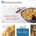 Bennington Potters reviews and complaints