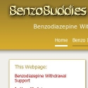 Benzo Buddies reviews and complaints