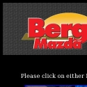 Berge Mazda Volkswagen reviews and complaints