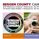 Bergen County Camera reviews and complaints