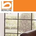 Berkline