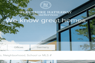 Berkshire Hathaway HomeServices reviews and complaints