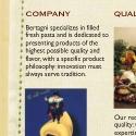 Bertagni reviews and complaints