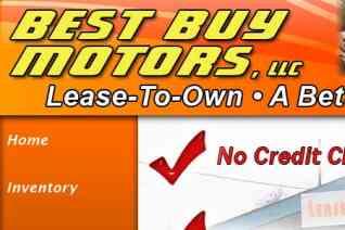 Best Buy Motors reviews and complaints