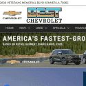 Best Chevrolet reviews and complaints