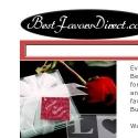 Best Favors Direct