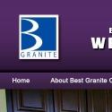 Best Granite