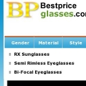 Best Price Glasses reviews and complaints