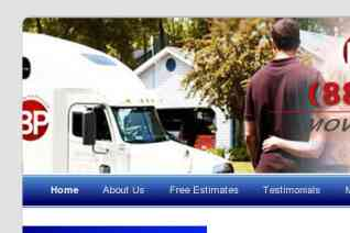 Best Price Moving And Storage reviews and complaints