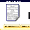 BEST RESUMES OF NEW YORK