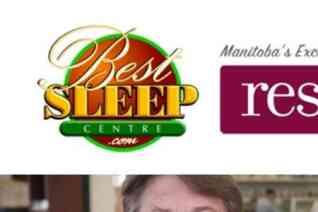 Best Sleep Center reviews and complaints