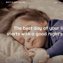 Best Sleep Online reviews and complaints