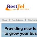 Best Tel