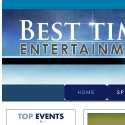 Best Time Entertainment reviews and complaints