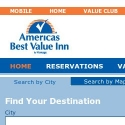 Best Value Inn reviews and complaints