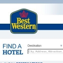 Best Western Inn reviews and complaints