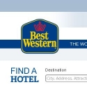 Best Western reviews and complaints