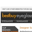 BestBuyEyeGlasses reviews and complaints