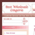 Bestlingeriewholesale reviews and complaints