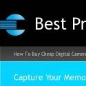 BestPriceCameras