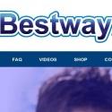 Bestway North America