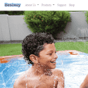 Bestway Pools reviews and complaints
