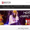 Bestzr Com reviews and complaints