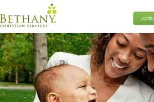 Bethany Christian Services reviews and complaints