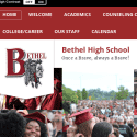 Bethel High School reviews and complaints