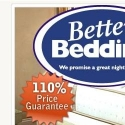Better Bedding