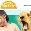 Better Belly