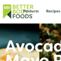 Better Body Foods reviews and complaints