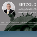 Betzold Law