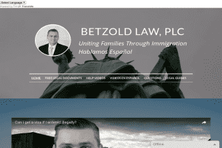 Betzold Law reviews and complaints