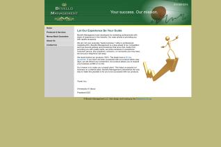 Bevello Management reviews and complaints