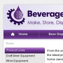 Beveragefactory reviews and complaints