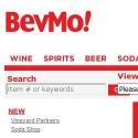 Bevmo reviews and complaints