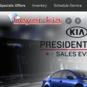 Beyer Kia reviews and complaints