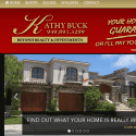 Beyond Realty And Investments