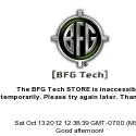 BFG Technologies