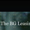 BG Lease reviews and complaints
