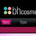 BH Cosmetics reviews and complaints
