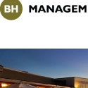 Bh Management reviews and complaints
